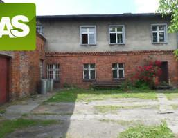 Dom na sprzedaż, Rachowice, 300 m²