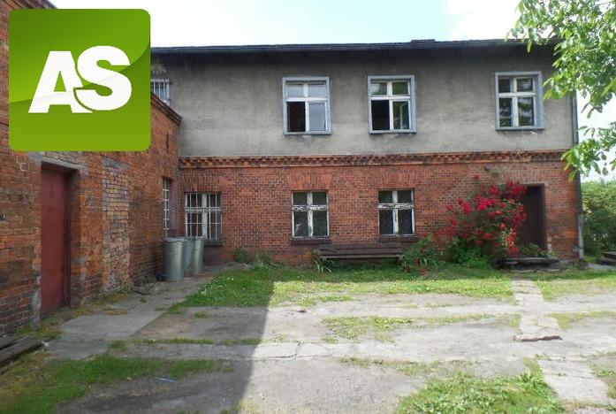 Dom na sprzedaż, Rachowice, 300 m²   Morizon.pl   1250