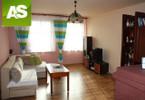 Mieszkanie na sprzedaż, Zabrze Centrum, 86 m²