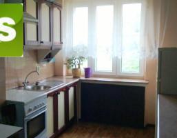 Mieszkanie na sprzedaż, Gliwice Szobiszowice, 55 m²