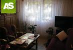 Mieszkanie na sprzedaż, Zabrze Damrota, 46 m²