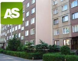 Mieszkanie na sprzedaż, Zabrze Biskupice, 47 m²