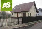 Dom na sprzedaż, Strzybnica, 169 m²