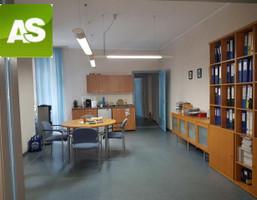 Mieszkanie do wynajęcia, Zabrze Centrum, 109 m²