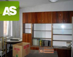 Mieszkanie na sprzedaż, Knurów Wilsona, 70 m²