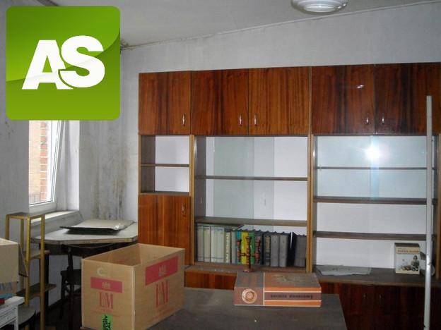 Mieszkanie na sprzedaż, Knurów Wilsona, 70 m² | Morizon.pl | 7009