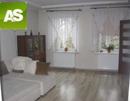 Mieszkanie na sprzedaż, Zabrze Centrum, 81 m²