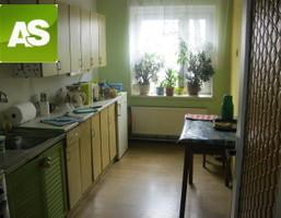 Mieszkanie na sprzedaż, Zabrze Maciejów, 44 m²