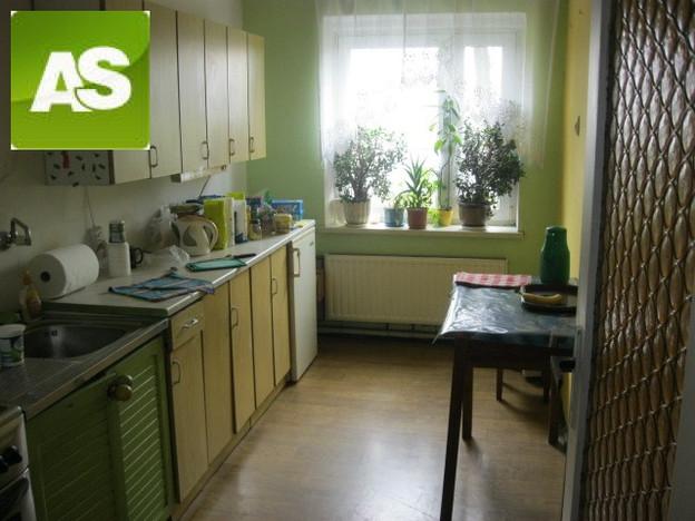 Mieszkanie na sprzedaż, Zabrze Maciejów, 44 m² | Morizon.pl | 4463