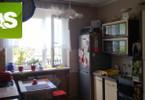 Mieszkanie na sprzedaż, Gliwice Sośnica, 43 m²