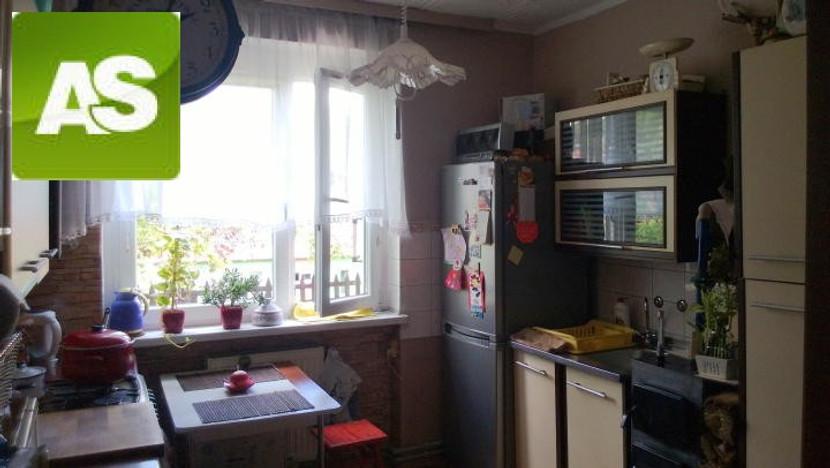 Mieszkanie na sprzedaż, Gliwice Sośnica, 43 m² | Morizon.pl | 3877