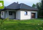 Dom na sprzedaż, Rudy, 200 m²