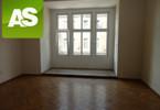 Mieszkanie na sprzedaż, Gliwice Śródmieście, 80 m²