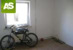 Kawalerka na sprzedaż, Zabrze Pokoju, 32 m²
