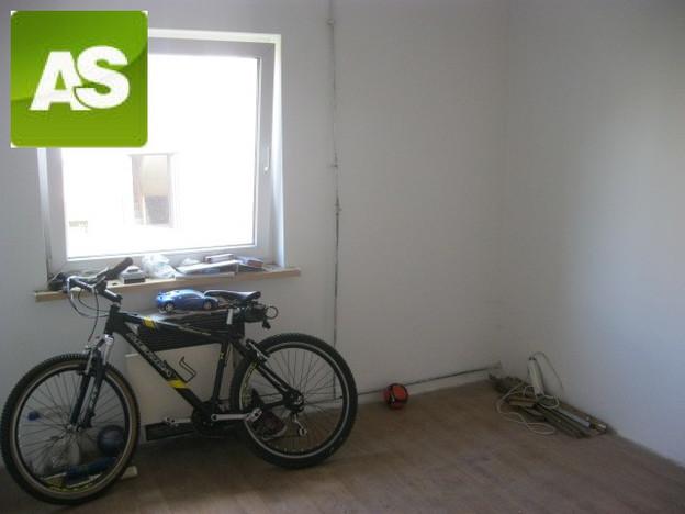 Kawalerka na sprzedaż, Zabrze Pokoju, 32 m² | Morizon.pl | 1610