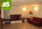 Dom na sprzedaż, Zabrze Mikulczyce, 197 m²
