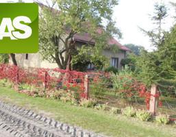Dom na sprzedaż, Bażany, 150 m²