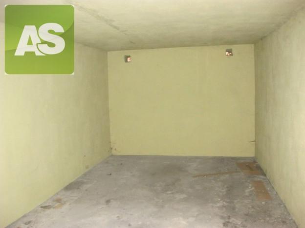 Garaż na sprzedaż, Gliwice Wrocławska, 19 m² | Morizon.pl | 5381