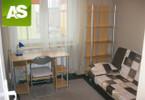 Mieszkanie do wynajęcia, Zabrze Roosevelta, 30 m²