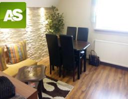 Mieszkanie na sprzedaż, Zabrze Helenka, 40 m²