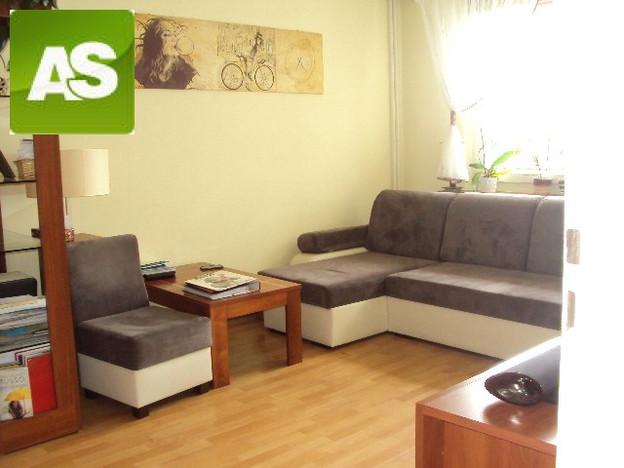 Mieszkanie na sprzedaż, Zabrze Centrum, 51 m²   Morizon.pl   7553