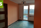 Mieszkanie na sprzedaż, Zabrze Helenka, 38 m²