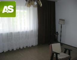 Mieszkanie na sprzedaż, Zabrze Żółkiewskiego, 44 m²