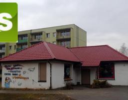 Lokal użytkowy na sprzedaż, Gliwice Kopernik, 100 m²