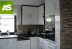Dom na sprzedaż, Pyskowice, 100 m²