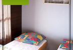Dom na sprzedaż, Krynica-Zdrój Kamianna obok Krynicy, 190 m²