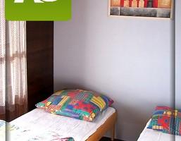 Dom na sprzedaż, Kamianna, 190 m²
