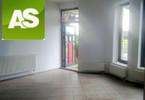 Lokal użytkowy do wynajęcia, Knurów, 90 m²