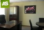 Biuro do wynajęcia, Zabrze Wolności, 17 m²