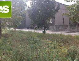 Komercyjne na sprzedaż, Piekary Śląskie, 5746 m²