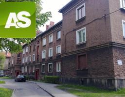 Mieszkanie na sprzedaż, Pyskowice Michała Drzymały Boczna, 49 m²