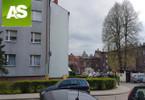 Mieszkanie na sprzedaż, Zabrze Biskupice, 66 m²