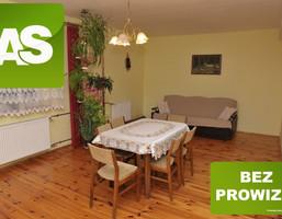 Dom na sprzedaż, Ziemięcice Ziemięcice, 131 m²