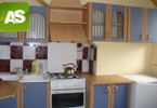 Mieszkanie do wynajęcia, Gliwice Brzozowa, 69 m²
