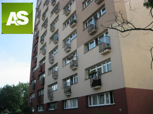 Kawalerka na sprzedaż, Zabrze Centrum, 35 m² | Morizon.pl | 4648