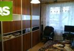 Mieszkanie na sprzedaż, Knurów Aleja Piastów, 38 m²