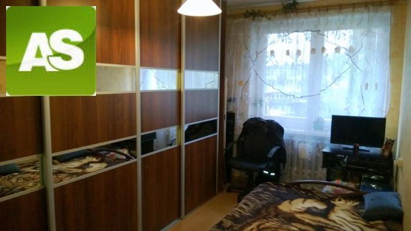 Mieszkanie na sprzedaż, Knurów Aleja Piastów, 38 m²   Morizon.pl   3952