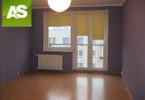 Mieszkanie na sprzedaż, Zabrze Dzierżona, 61 m²