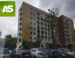 Mieszkanie na sprzedaż, Gliwice Szobiszowice, 53 m²