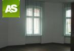Mieszkanie na sprzedaż, Gliwice Śródmieście, 97 m²