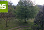 Działka na sprzedaż, Czerwionka-Leszczyny Furgoła, 3807 m²