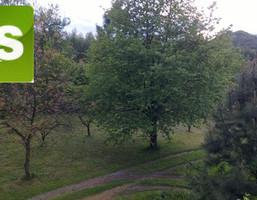 Działka na sprzedaż, Czerwionka-Leszczyny Furgoła, 5367 m²