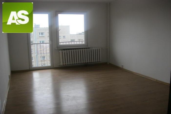 Mieszkanie do wynajęcia, Świętochłowice Jodłowa, 51 m² | Morizon.pl | 1549