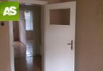 Mieszkanie na sprzedaż, Gliwice, 71 m²