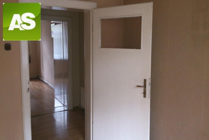 Mieszkanie na sprzedaż, Gliwice, 71 m² | Morizon.pl | 1468