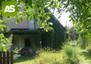 Dom na sprzedaż, Napoleon, 150 m² | Morizon.pl | 5365 nr4